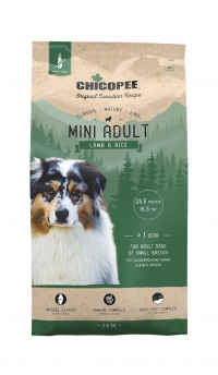 Chicopee Classic Mini Adult - Lamm & Reis