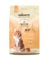 Chicopee Classic - Cat Adult Indoor mit Rind