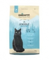 Chicopee Classic - Cat Adult Sensible mit Lamm
