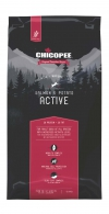 Chicopee Holistic Lachs & Kartoffeln - Active