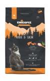 Chicopee Holistic Cat Hair & Skin