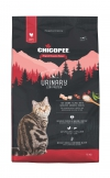 Chicopee Holistic Cat Urinary