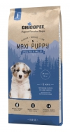 Chicopee Classic Maxi - puppy