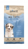 Chicopee Classic Mini Puppy - Lamm & Reis