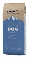 Chicopee Pro Nature Line puppy Lamm & Reis 20 kg